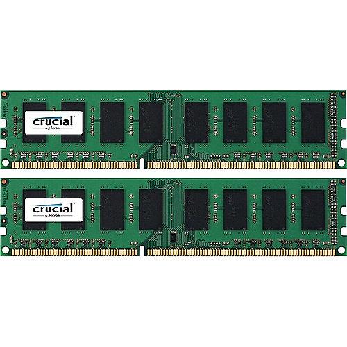 8GB (2x4GB)  DDR3L-1600 CL11 RAM Single Rank Speicher Kit | 0649528762504