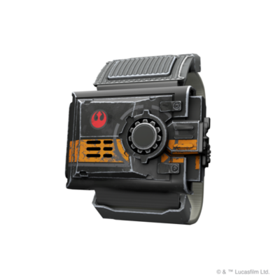Orbotix Sphero Forceband für BB-8™ | 0854211006418