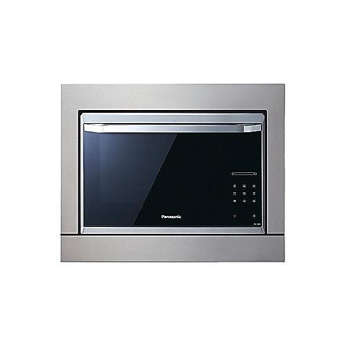 Panasonic NN-TK816CSCP Einbaurahmen für Mikrowelle NN-CS894 | 5025232851577