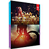 Adobe Photoshop Elements & Premiere Elements 15 DE (Minibox)