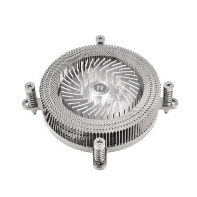 Thermaltake  Engine 27 Low Profile CPU-Kühler Intel Sockel 1150/1151/1155/1156 | 4717964405470