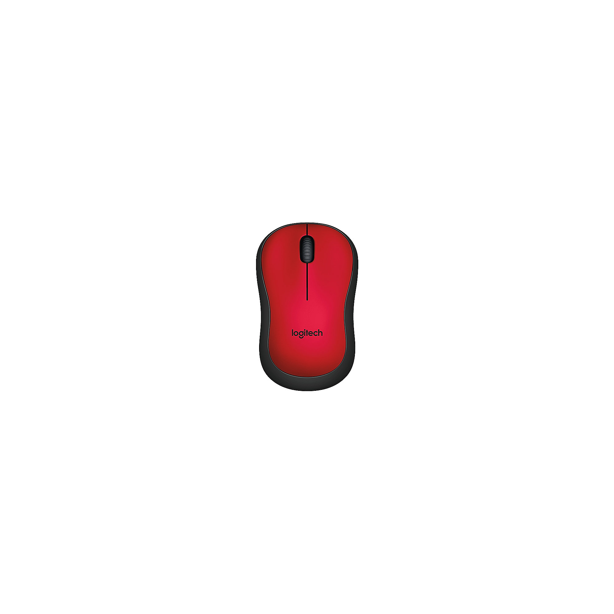 Logitech M220 Silent Mouse Rot