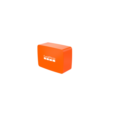 Gopro  Schwimmkörper-Hintertür / Floaty Backdoor (AFLTY-004) | 0818279015065