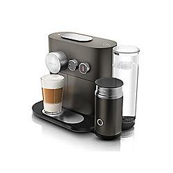 Nespresso Maschinen Günstig Kaufen Cyberport