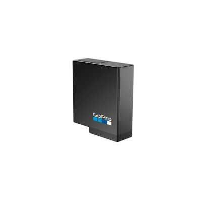 Gopro  Akku 1220mAh für HERO5/6Black/7Black (AABAT-001) | 0818279015188