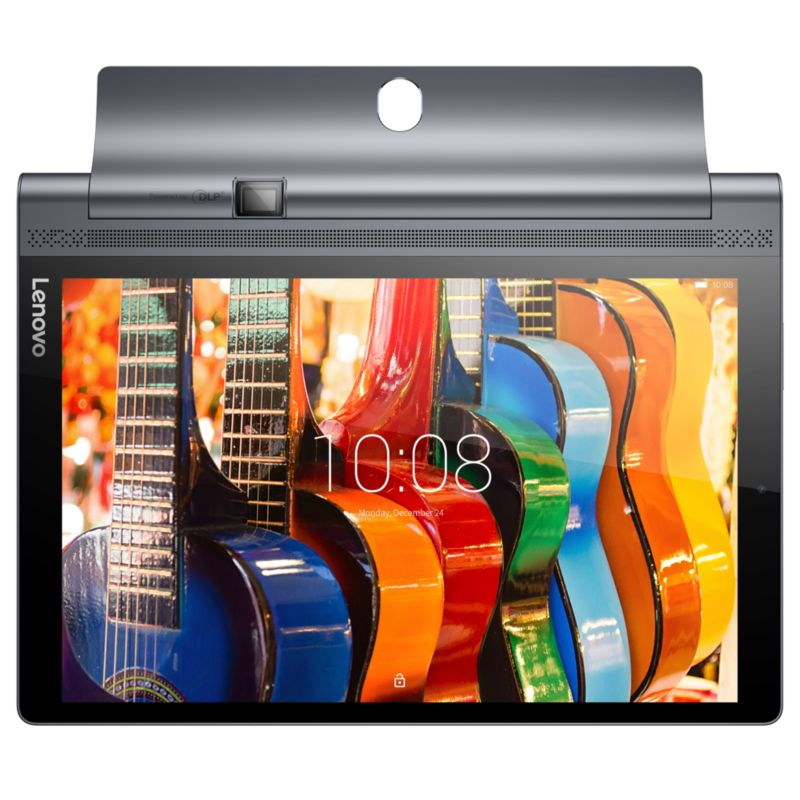 Lenovo YOGA Tablet 3 Pro YT3-X90F WIFI x5-Z8500 2GB/32GB QHD Android 5.1