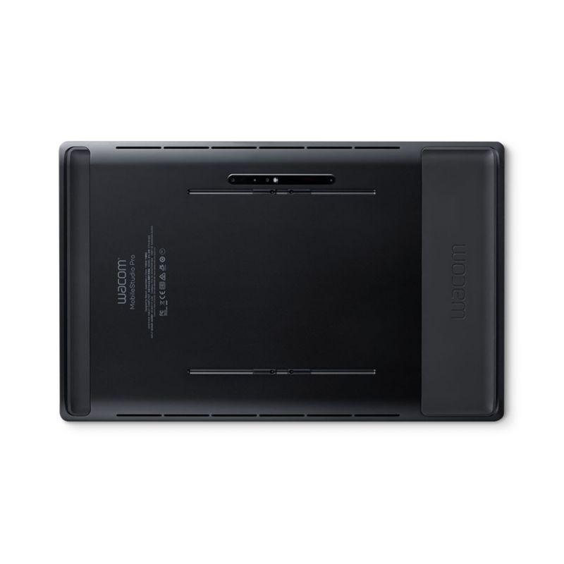 Wacom MobileStudio Pro 16 256GB 3D Stift Tablett