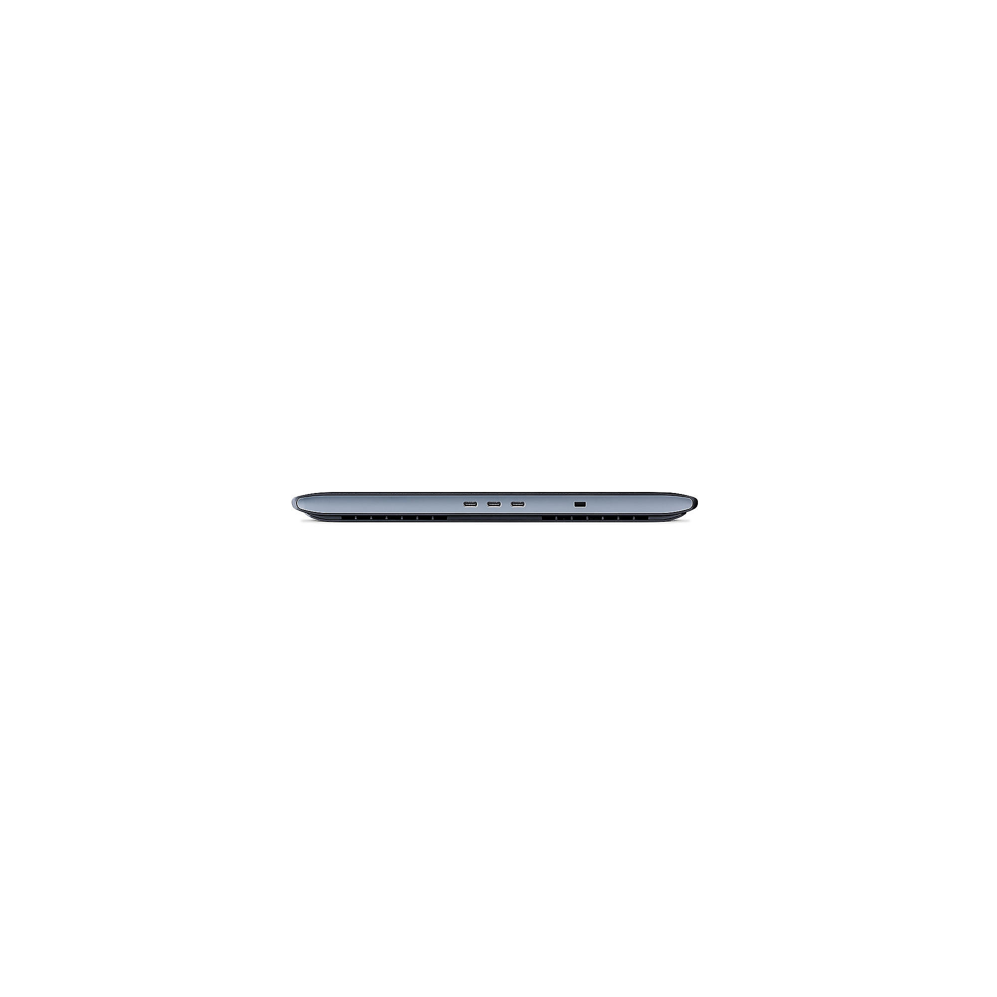 Wacom MobileStudio Pro 13 64GB 3D Stift Tablett