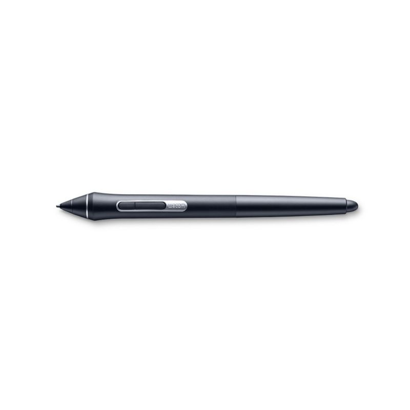 Wacom MobileStudio Pro 13 128GB 3D Stift Tablett
