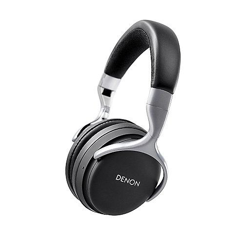 AH-GC20 Bluetooth Over-Ear-Kopfhörer, mit Noise-Cancelling   4951035054918