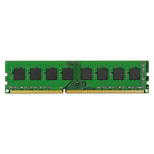 8 GB DDR3-1866 PC-14900 DIMM ECC reg mit Thermal Sensor Mac Pro 2013   4250554901773