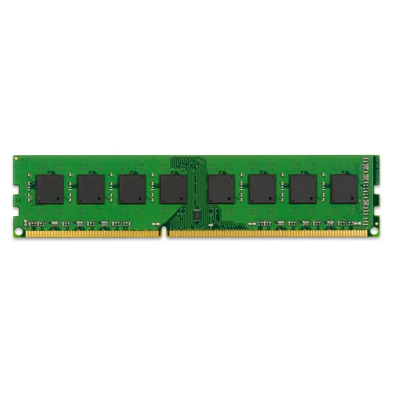 Kingston 8 GB DDR3-1866 PC-14900 DIMM ECC Mac Pro 2013