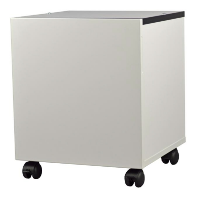 Kyocera  CB-1100 Unterschrank | 4043719347406