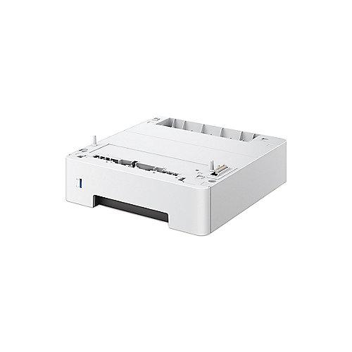 Kyocera PF-1100 Papierkassette 250 Blatt | 0632983040706