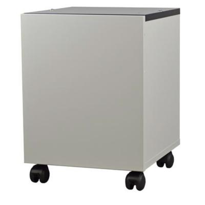 Kyocera  CB-510 Unterschrank | 8592978067342