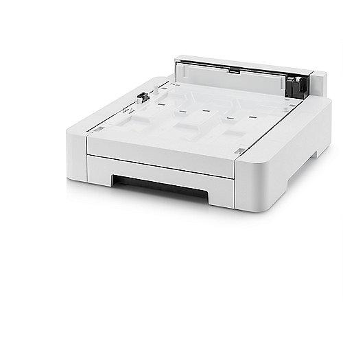 Kyocera PF-5110 Papierkassette 250 Blatt | 0632983036693