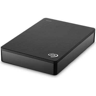 Seagate  Backup Plus Portable USB3.0 – 5TB 2.5Zoll schwarz | 3660619400751