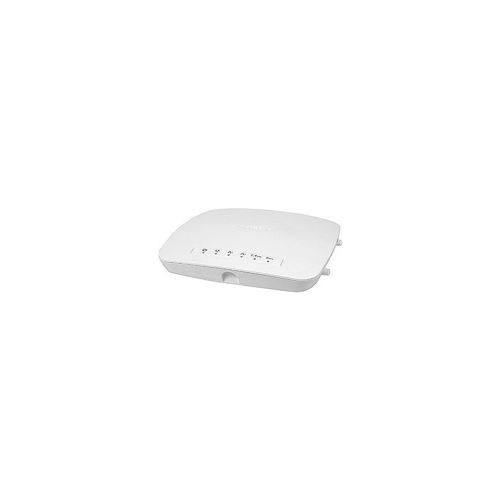 Netgear WAC740 Business 4x4 Dualband WLAN-ac Wave 2 Access Point