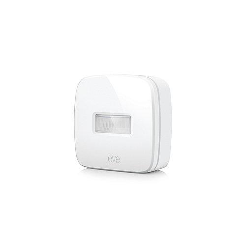 Elgato Eve Motion kabelloser Bewegungsmelder für Apple HomeKit