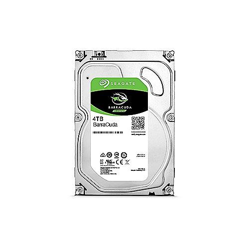 Seagate BarraCuda HDD ST4000LM024 – 4TB 5400rpm 128MB 2.5zoll SATA600   8592978070113