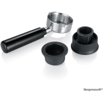 Graef  146201 Kapselsystemhalter für Nespresso® | 4001627010713