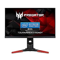 Product Image Acer Predator XB271 WQHD Monitor