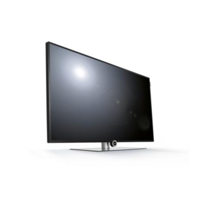 Loewe  bild 1.32 81cm 32″ Fernseher   4011880164689