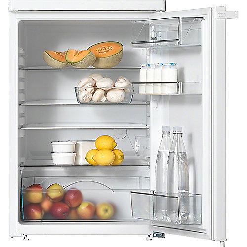 Miele K 12010 S 2 Stand Kühlschrank A 85cm ComfortClean Weiß