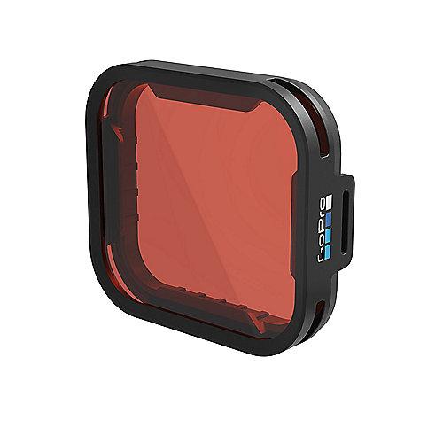 GoPro Blauwasser-Tauchfilter für Super Suit (AAHDR-001) | 0818279015102