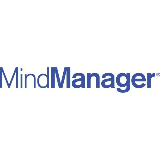 .Mindjet MindManager Kauflizenz 1User Win 2017 ESD