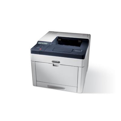 Xerox  Phaser 6510DN Farblaserdrucker LAN + lebenslange Garantie* | 0095205835410