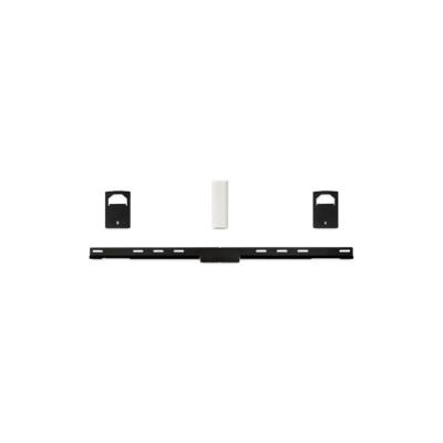 Bose  WB-135 II Wall Mount Kit single | 0017817662888