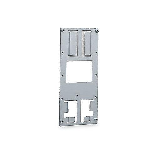 EPSON C32C845040 Wandbefestigung WH-10  für TM-T88lV/V-Bondrucker | 3540260030463