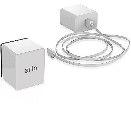 Netgear Arlo Pro VMA4400 Wiederaufladbarer Lithium Ionen Akku 2440mAh | 0606449117974