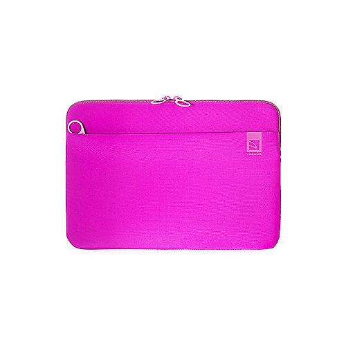 Second Skin Top Sleeve für MacBook Pro 15z Retina (2016), pink   8020252075269