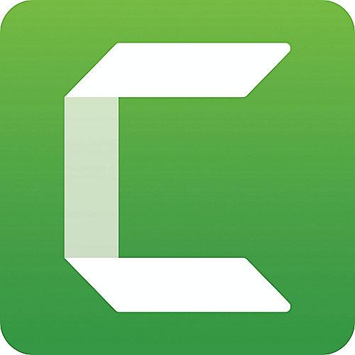 TechSmith Camtasia Studio 9 1-4 User Upgrade ED...