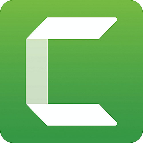 TechSmith Camtasia Studio 9 1-4 User EDU ESD