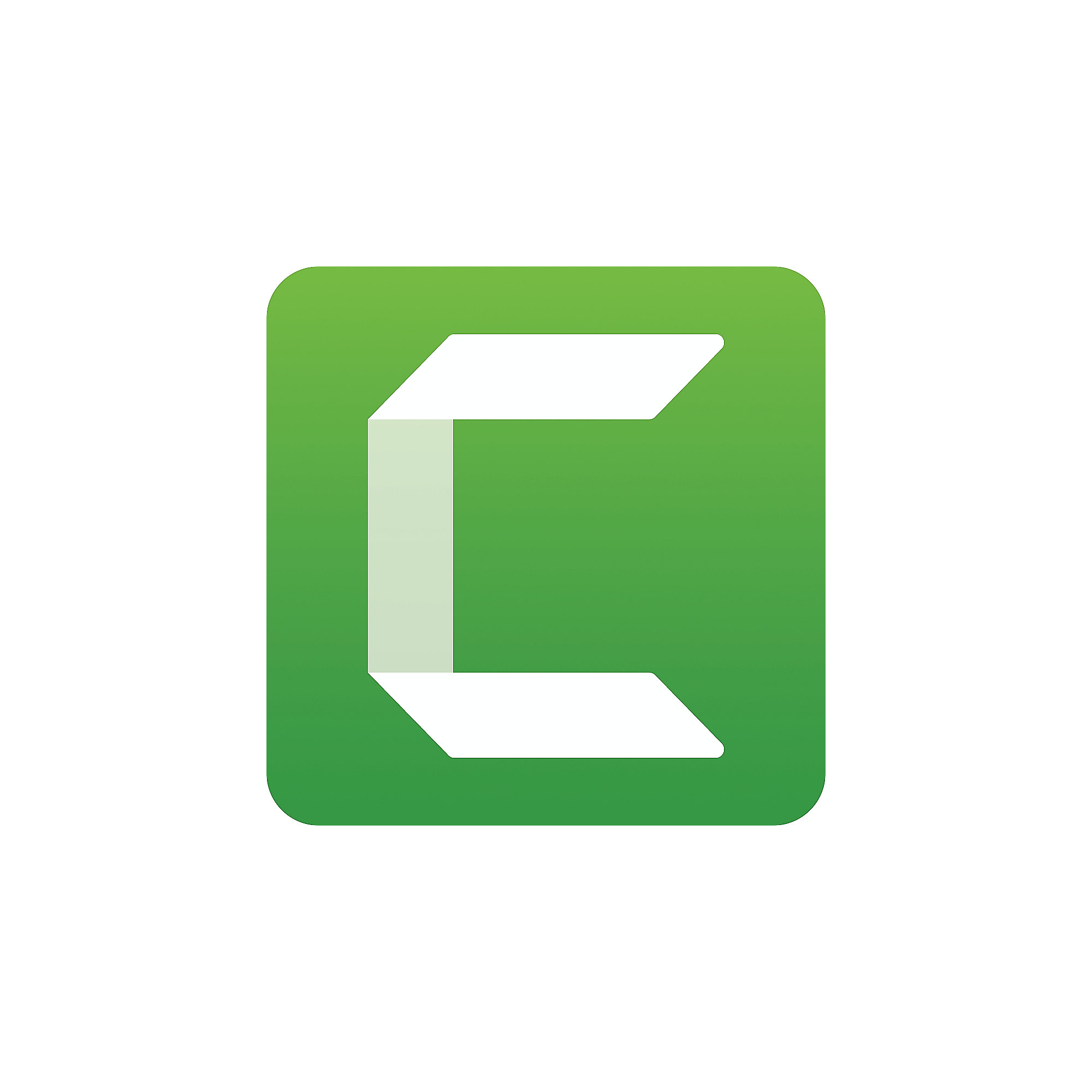 TechSmith Camtasia Studio 9 1-4 User Upgrade ESD/Key