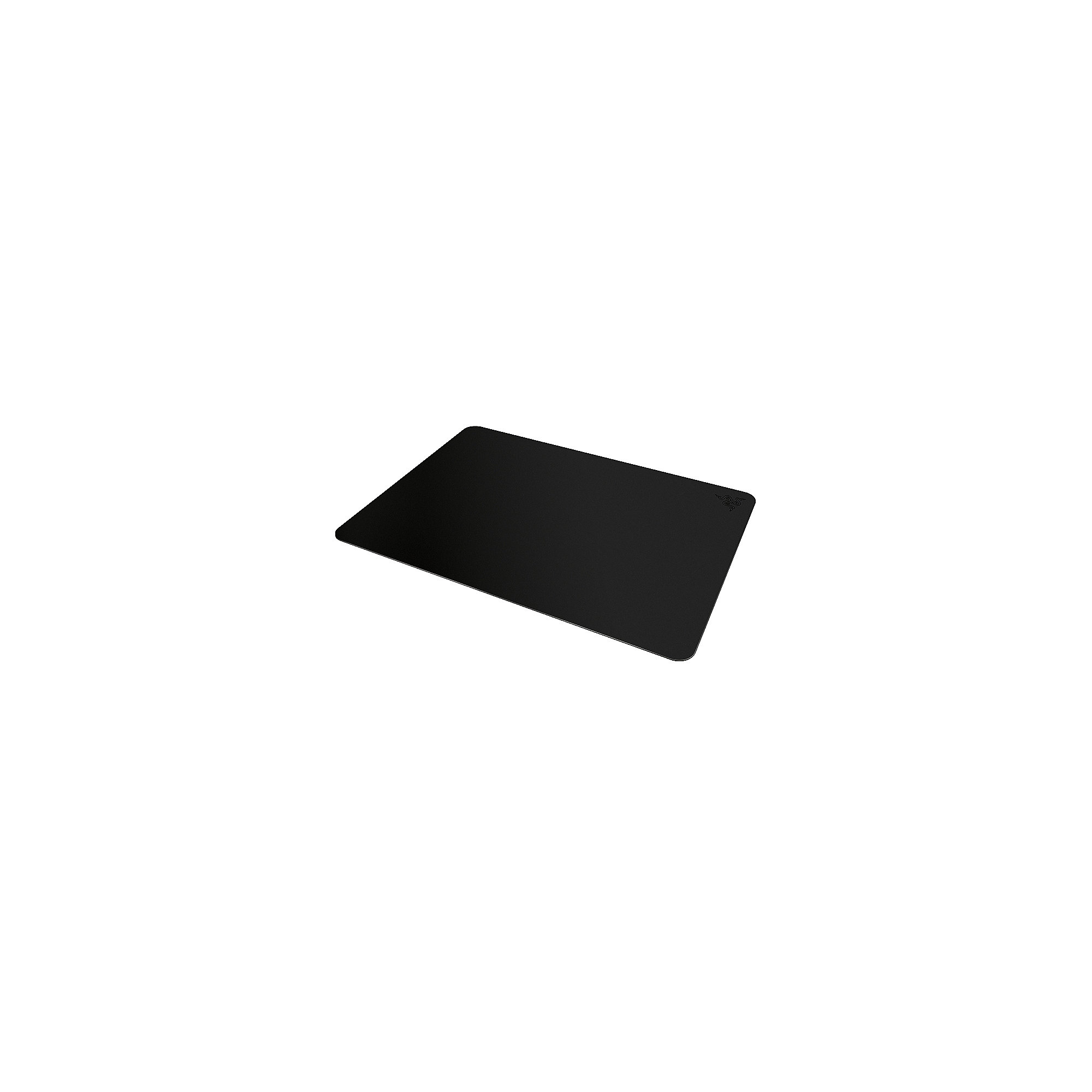 Razer MANTICOR Elite Aluminium Gaming Mousepad