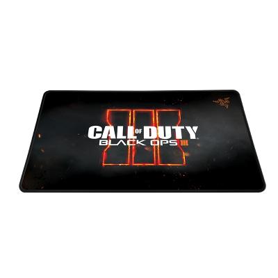 Razer  GOLIATHUS (Speed) Call of Duty Black Ops III Edition Mauspad | 8886419317203