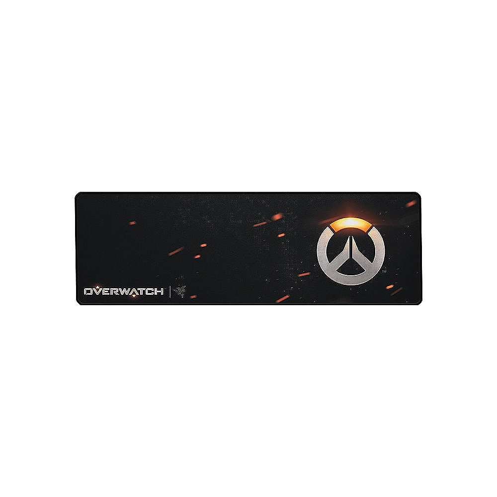 Razer GOLIATHUS Extended (Speed) Mousepad Overwatch Edition