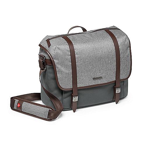 Windsor mittlere Messenger Tasche | 8024221662122