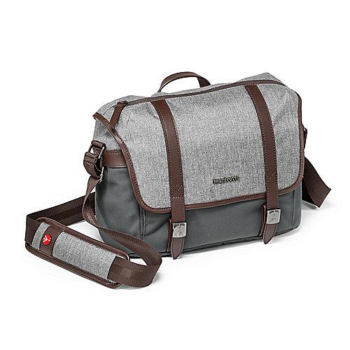 Windsor kleine Messenger Tasche | 8024221662115