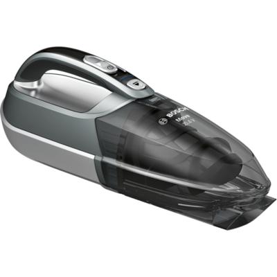 Bosch BHN20110 Akku Handstaubsauger 20,4 V silber auf Rechnung bestellen