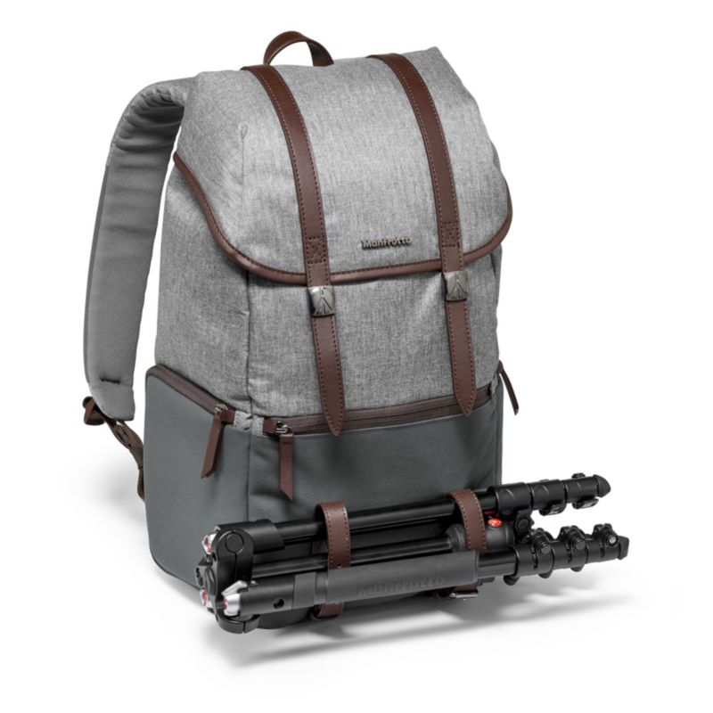 Manfrotto Windsor Foto Rucksack