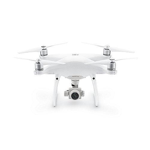 Phantom 4 PRO Quadrokopter | 6958265138416
