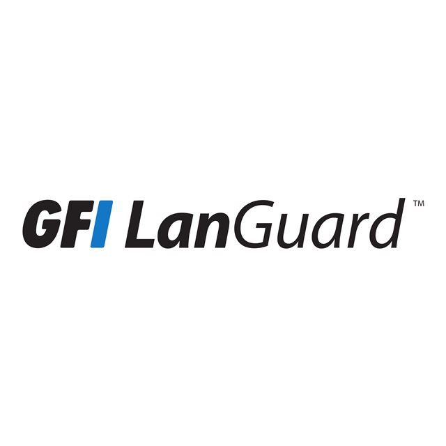 GFI LanGuard Subscription Renewal for 1 year 250-2999 Nodes, Lizenz