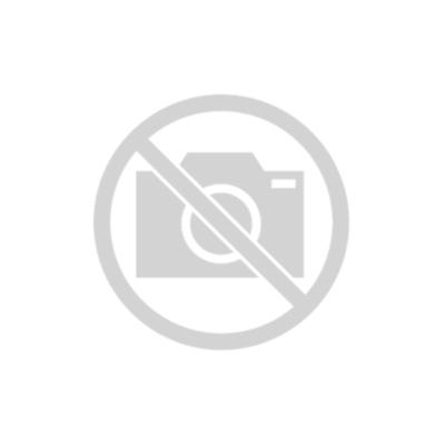 Brother  TC-395 Schriftband, 9mm x 7,7m, weiss auf schwarz | 4977766050722