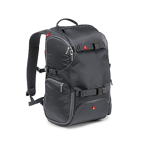 Manfrotto Advanced Rucksack grau