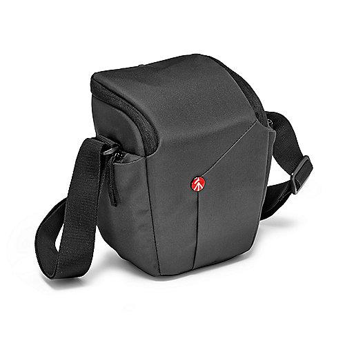 NX Holster Tasche grau | 8024221646559